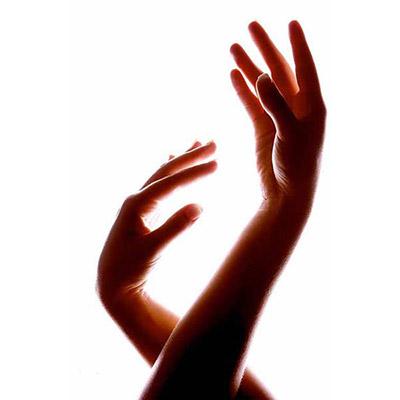 VI: Priprema terapeuta-masera za sprovođenje masaža